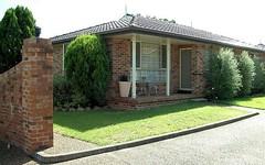 1/44 Linden Avenue, Eleebana NSW