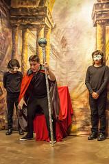 IMG_4966.jpg (Dragos Capan) Tags: drama teatru