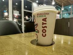 #costacaffe #costacaffee #costa_coffee  #  #_ #_  # #rmdan #goodevening  # # # # #Espresso #cafe #tea #coffee #Cappuccino #Latte # # # #cup #mug #cupcoffee #cuptea # # #xperia (photography AbdullahAlSaeed) Tags: goodevening  cappuccino coffee  costacoffee   cup cuptea costacaffe tea  mug  cupcoffee     espresso   costacaffee xperia rmdan  latte cafe