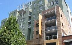 65/575 Hunter Street, Newcastle West NSW