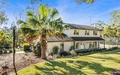 4 Sunnyridge Road, Arcadia NSW