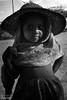 Girl with Cane Hat (Ali Chatai | Photo.blog) Tags: portrait people girl children photography fort ali p punjab thar cholistan derawar chatai alichatai