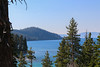 Camping 2016-3 (Supreme_asian) Tags: sunset lake water sunrise canon bay long exposure tahoe emeral 700d t5i