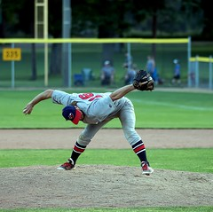 pitch p06 (Paul L Dineen) Tags: sports baseball csl 2016 fortcollins windsorbeavers 16 wb16 2016wb16 grantbyelich csl2014to2016 csl2014to2016b fortcollinsfoxes csltodo isdone college city foxes