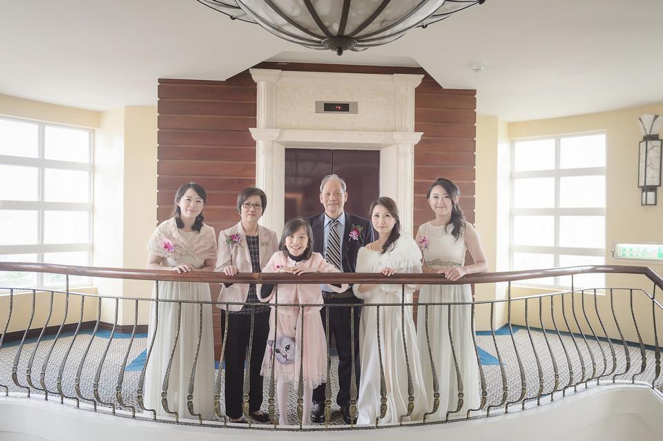 婚禮攝影-台南台南商務會館戶外婚禮-0033