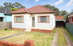 21 West Street, Guildford NSW