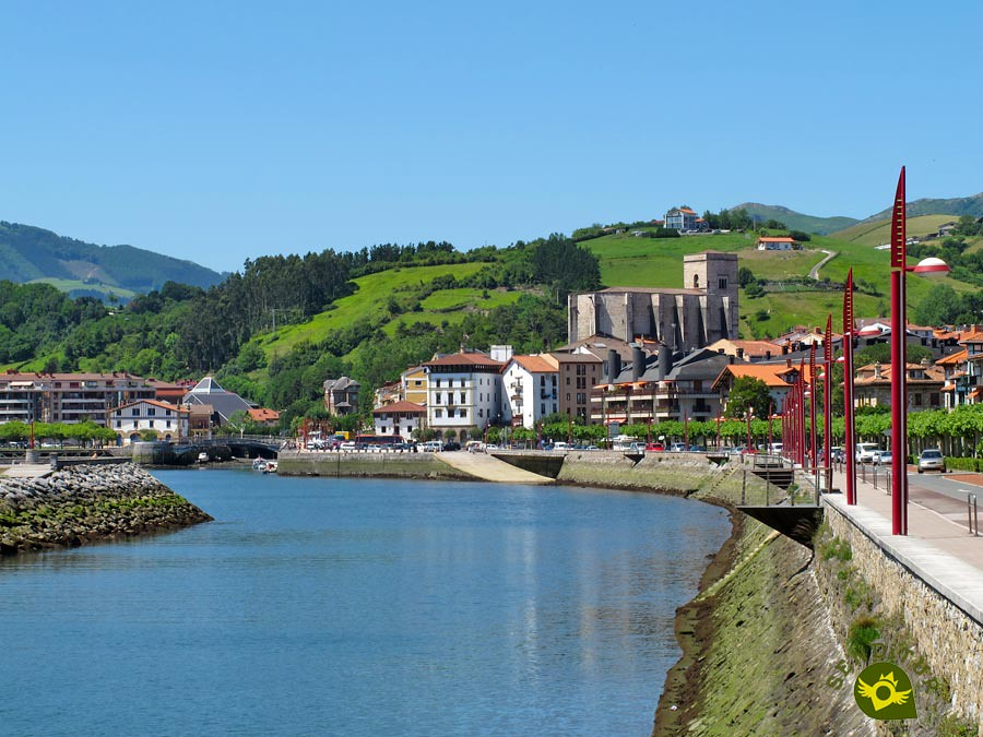The world 39 s best photos of turismo and vasco flickr hive for Oficina turismo zumaia
