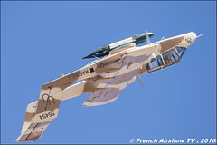 Image0140 (French.Airshow.TV Photography) Tags: airshow alat meetingaerien gamstat valencechabeuil frenchairshowtv meetingaerien2016 aerotorshow aerotorshow2016