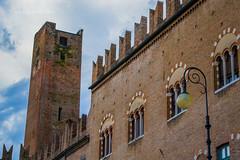 21 (kamalgulzar) Tags: mantova italia mantua italy streetphotography