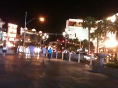 Las Vegas!!
