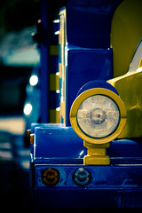 Day 363 - Choo (iminhull) Tags: oneaday train dof trains photoaday pictureaday photooftheday project365 project3651 photoftheday project366 geocity camera:make=canon exif:make=canon exif:iso_speed=100 bestoftheday camera:model=canoneos450d taransport exif:focal_length=250mm geostate geocountrys exif:model=canoneos450d exif:lens=efs55250mmf456is exif:aperture=56 geo:lon=8228330555555 geo:lat=37093655555555