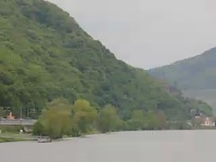 Rhine2013PM (chewstar67) Tags: apt gallipoli 2013