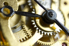 watch_5 (shooting the stars) Tags: macro photography watch gears pocketwatch
