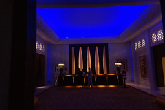 Shangri La - Oman - Mascate (Alain Poder) Tags: hotel shangrila oman muscat mascate alwaha alhusn albundar alainpoder
