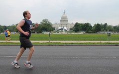 58a.NPW.5K.USCapitol.WDC.11May2013 (Elvert Barnes) Tags: washingtondc dc nationalmall 5k 3rdstreet nationallawenforcementofficersmemorial nationalpoliceweek 2013 racesridesrunswalks nationalmallwashingtondc may2013 nationalpoliceweek5k nationalmall2013 nationalmallwdc2013 3rdstreet2013 nationalpoliceweek2013 2013nationalpoliceweek racesridesrunswalks2013 11may2013 2013nationalpoliceweek5k 2013nationalpoliceweek5kuscapitol