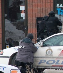 Belleville Police (@DickieBuckshot) Tags: camera city woman 3 ontario canada news man cold guy car station stand photo intense mayor action budget chief belleville photojournalism police neil off gone staff crime cop service hours robbery cory department cruiser officer swat services standoff bellevilleontario intelligencer 2013 bellevillepolice bellevillepolicedepartment bellevillepoliceofficer