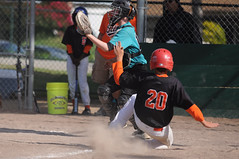 2013-05-04_17-01-28_cr (wardmruth) Tags: orioles select mustangleague ecyb elcerritoyouthbaseball
