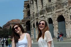 Tag 3 - Basilica St. Paolo fuori (15)