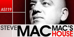 Steve Mac - Mac's House (Loopmasters) Tags: house mac steve loops samples dubstep royaltyfree deephouse loopmasters