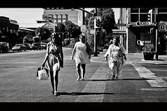 tempe 7834 (m.r. nelson) Tags: arizona people urban usa southwest monochrome america blackwhite candid streetphotography az bn americana tempe artphotography mrnelson sonya77 nelsonaz markinazbw