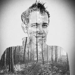 Alberto Angulo (FaisalGraphic) Tags: wood trees tree love alone wb alberto jungle romantic lonely faisal فيصل wandb الغامدي alghamdi faisalgraphic فيصلالغامدي faisalalghamdi