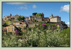 """ Belvès , la médiévale..."" (jeanmical) Tags: france village maisons dordogne histoire paysage vue printemps soe aquitaine clochers supershot belvès médiévale plusbeauxvillagesdefrance platinumphoto aplusphoto diamondclassphotographer flickrdiamond citritgroup platinumheartaward betterthangood goldstaraward artofimages platinumpeaceaward blinkagain"