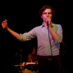 Parenthetical Girls thumbnail