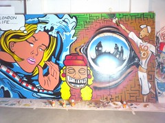 part of a big wall I painted with the Graffiti Life guys. (Brave Arts. Spray can art & Graffiti Workshops) Tags: aerosolart graffitiart youthwork montanagold legalgraffiti montanablack ironlak ukgraffiti muralgraffiti graffitiworkshop essexgraffiti alternativeeducation skillstopaythebills spraycanartist braveonecouk bravearts muralinspraypaint teachinggraffiti essexarts graffitiworksops graffitilessons graffiticlass streetartforsale spraycanartforsale graffitiartforsale streetartschool graffititeacher teachingsparycanart teachingstreetart streetartlessons streetartclasses learnstreetart learnspraycanart learngraffitiart spraycanartlesson spraycanartlessons graffitiartlesson graffitiukteacher ukspraycanartlessons learninggraffiti learningspraycanart graffitiartistinresidence spraycanartistinresidence spraycanartteacher spraycanartclass spraycanartclasses