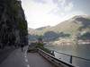 "Giro del lago di Como • <a style=""font-size:0.8em;"" href=""http://www.flickr.com/photos/49429265@N05/8741384168/"" target=""_blank"">View on Flickr</a>"