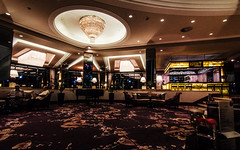 Lounge (joshmonk) Tags: people bar night turkey carpet lights hotel evening spring nikon asia lounge may wideangle tokina indoors antalya chandelier seating ultrawide luxury f28 1116 2013 atxpro rixos 1116mm dxii d7000