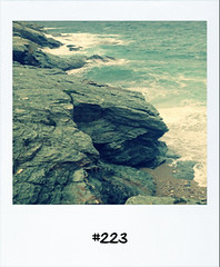 "#DailyPolaroid of 9-5-13 #223 • <a style=""font-size:0.8em;"" href=""http://www.flickr.com/photos/47939785@N05/8741581823/"" target=""_blank"">View on Flickr</a>"