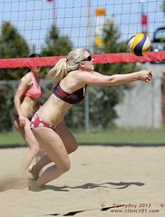 IMG_4595-001 (Danny VB) Tags: park summer canada beach sports sport ball sand shot quebec boulogne action plateau montreal ballon sable competition playa player beachvolleyball tournament wilson volleyball athletes players milton vole athlete circuit plage parc volley 514 bois volleybal ete boisdeboulogne excellence volei mikasa voley pallavolo joueur voleyball sportif voleibol sportive celtique joueuse bdb tournois voleiboll volleybol volleyboll voleybol lentopallo siatkowka vollei cqe voleyboll palavolo montreal514 cqj volleibol volleiboll plageceltique
