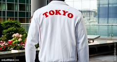 The Mad Forged Adidas Originals Tokyo 2 Track Top by EnLawded (The Lawd for EnLawded) Tags: world fashion sport japan vintage japanese tokyo fan blog kyoto style gear retro collection originals celebration imperial nippon osaka greatest adidas prefecture item swag rare exclusive kanto collector garment honshu ogasawara izuisland uploaded:by=flickrmobile flickriosapp:filter=nofilter enlawded