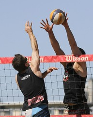 IMG_4236-001 (Danny VB) Tags: park summer canada beach sports sport ball sand shot quebec boulogne action plateau montreal ballon sable competition playa player beachvolleyball tournament wilson volleyball athletes players milton vole athlete circuit plage parc volley 514 bois volleybal ete boisdeboulogne excellence volei mikasa voley pallavolo joueur voleyball sportif voleibol sportive celtique joueuse bdb tournois voleiboll volleybol volleyboll voleybol lentopallo siatkowka vollei cqe voleyboll palavolo montreal514 cqj volleibol volleiboll plageceltique