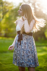 Anja (scott_scheetz) Tags: people classic portraits canon indiana 5d bloomington indianauniversity fullframe anja in mark1 canonef85mmf18usm adobephotoshopcs6 adobelightroom43