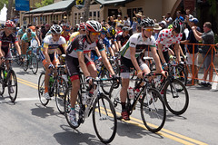 Amgen2013_15 (ArielImages) Tags: california santa ariel bike race start tour images panasonic f28 amgen clarita gh3 2013 1235mm