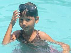 2013-03-29-00-18-07_6D1E8421-D59D-4C71-93B4-E1D9C59F0BB4 (offthebeatenboulevard) Tags: thailand orphanage volunteering maesot burmeseborder