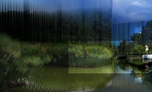 "Ámbitos Verdes • <a style=""font-size:0.8em;"" href=""http://www.flickr.com/photos/30735181@N00/8744038947/"" target=""_blank"">View on Flickr</a>"