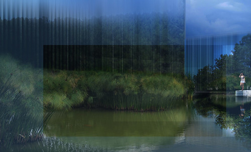 "Ámbitos Verdes • <a style=""font-size:0.8em;"" href=""http://www.flickr.com/photos/30735181@N00/8745158816/"" target=""_blank"">View on Flickr</a>"
