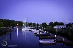 a nice evening-1569 (Tattooed JJ) Tags: water boats photography evening pentax may ct milford k5 2013 singingwithlight singingwithlightphotography yachts2013ctharleydavidsonk5milfordsingingwithlighteveningmaypentaxphotographyredsingingwithlightphotographywater