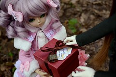 10 (Fitsi-Fits) Tags: doll bjd luts ani kiddelf
