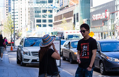 16-05-2013-at-15-11-40 (ip.sebastian) Tags: toronto asian holt smoker bloor renfrew yorkville