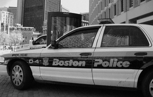 BostonPoliceBW1cropped