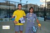"""rafa mendez y guille demianiuk padel final 1 masculina Torneo Aniversario Restaurante Vals Sport Consul mayo 2013 • <a style=""""font-size:0.8em;"""" href=""""http://www.flickr.com/photos/68728055@N04/8771028412/"""" target=""""_blank"""">View on Flickr</a>"""