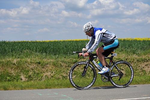 142102 Triathlon Vendôme 2013