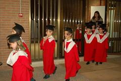 orvalle-graduacion infantil (2)