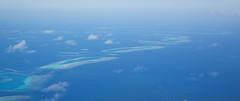 IMG_2233 (digifancanon) Tags: sea clouds asia colours explore exotic maldives canoneos5d ef24105mm40l