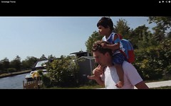 Video: Zomerdagje Thomas! (LINHKRUGER) Tags: canon video tokina 7d pro 5d kruger linh 24105 1116 glidecam hd2000 filmconvert