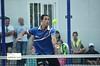 "Beltran Chamizo 4 padel 2 masculina Torneo Padel Higueron La Cala junio 2013 • <a style=""font-size:0.8em;"" href=""http://www.flickr.com/photos/68728055@N04/9127949769/"" target=""_blank"">View on Flickr</a>"