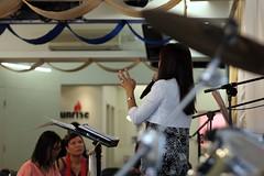 PEN48337 (miniviews) Tags: travel church hongkong yaumatei sunrisechristiancommunity 06152013